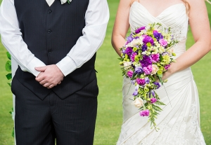 Registry office weddings in Canberra