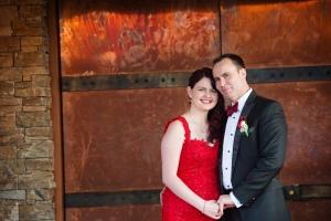marriages at Pialligo Estate